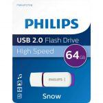 USB ПАМЕТ 64 GB
