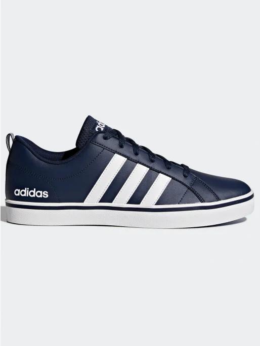 ADIDAS Обувки VS PACE