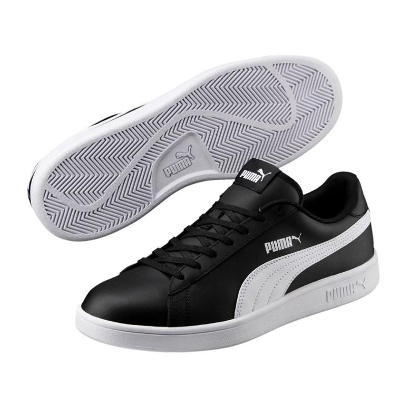 Обувки PUMA Smash V2 Унисекс