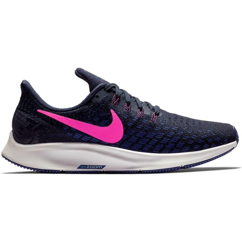 NIKE Дамски обувки Air Zoom