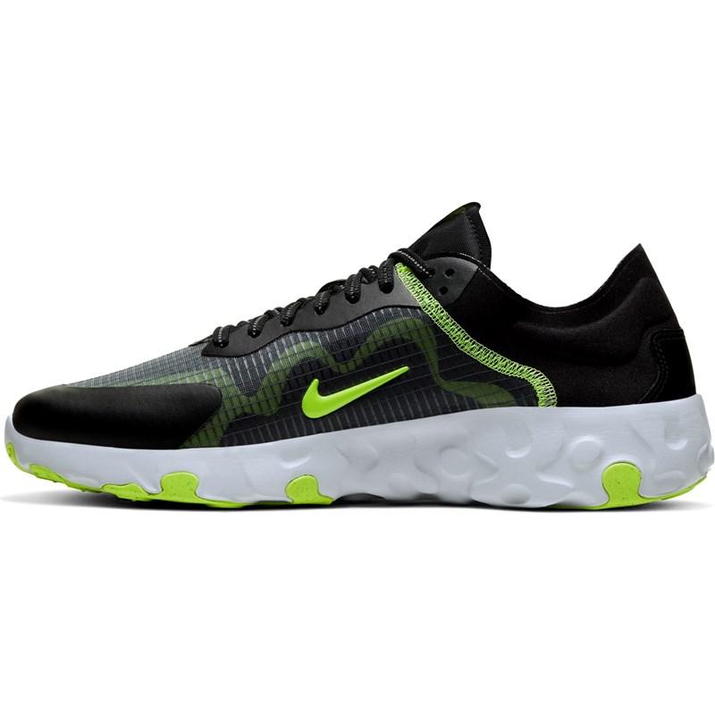 NIKE Мъжки Обувки Renew Lucent