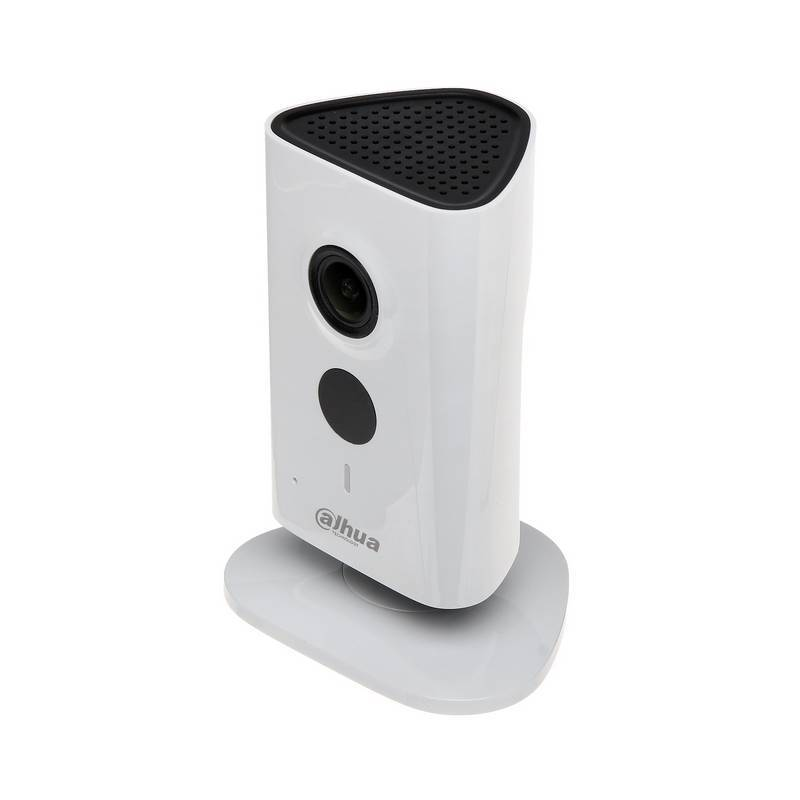 IP камера Dahua IPC-C15P