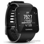 Часовник Smartwatch Garmin