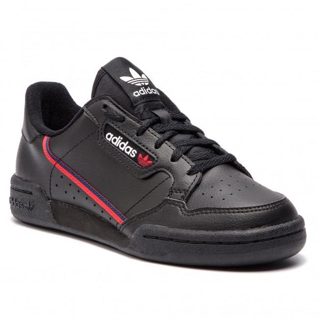 Обувки Adidas Continental