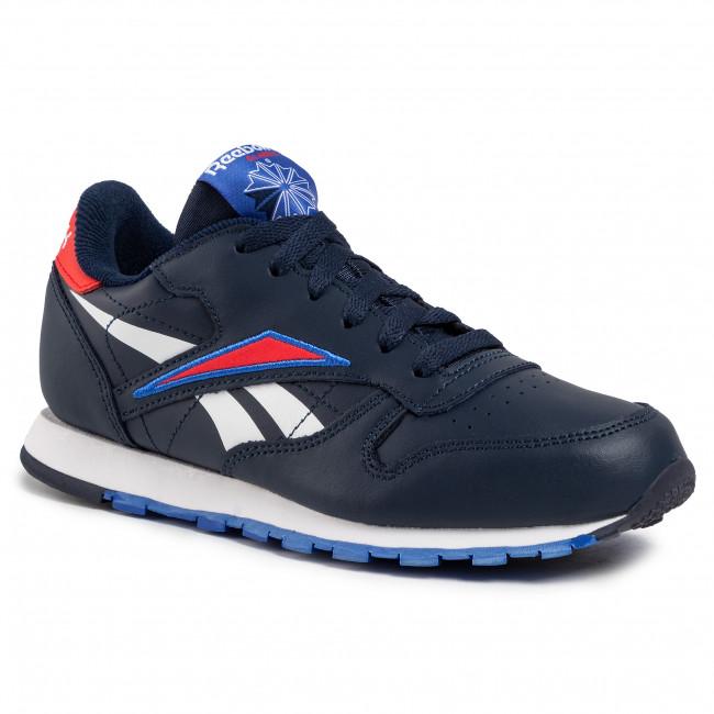 Обувки Reebok Classic