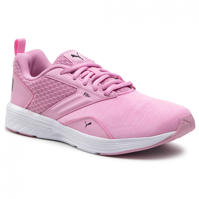 Обувки PUMA Nrgy