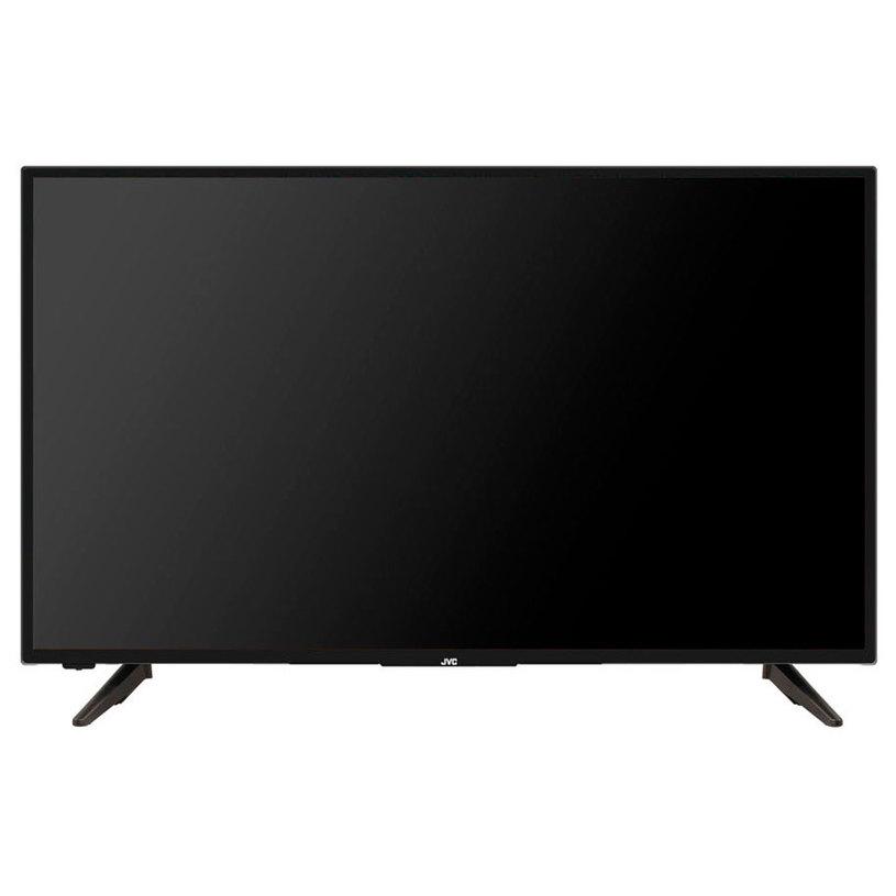 """Телевизор JVC LT-43VF3000 LED SMART TV, 43.0 """", 109.0 см"""