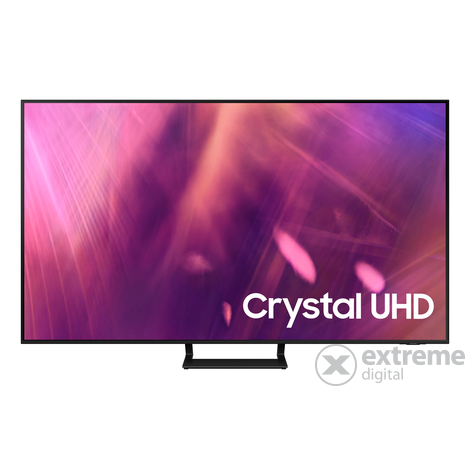 Телевизор Samsung UE50AU9002KXXH 4K Crystal UHD Smart LED