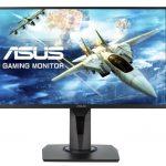 монитор Asus VG255H