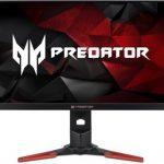 Монитор Acer Predator XB271HU