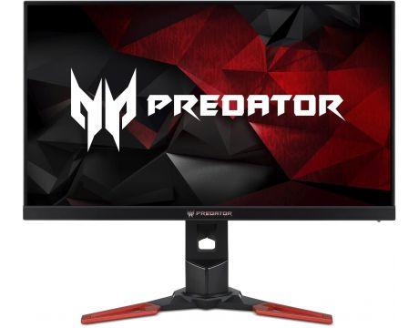 Монитор Acer Predator XB271HU 27″ – UM.HX1EE.005_PRM
