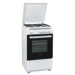 печка Heinner HFSC-V50WH