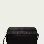 Чанта Midnight Queen