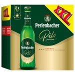 Бира Perlenbacher