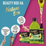 Nature Box Beauty Box