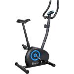 Велоергометър Fitness Kondition