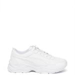 обувки Puma Cilia Mode