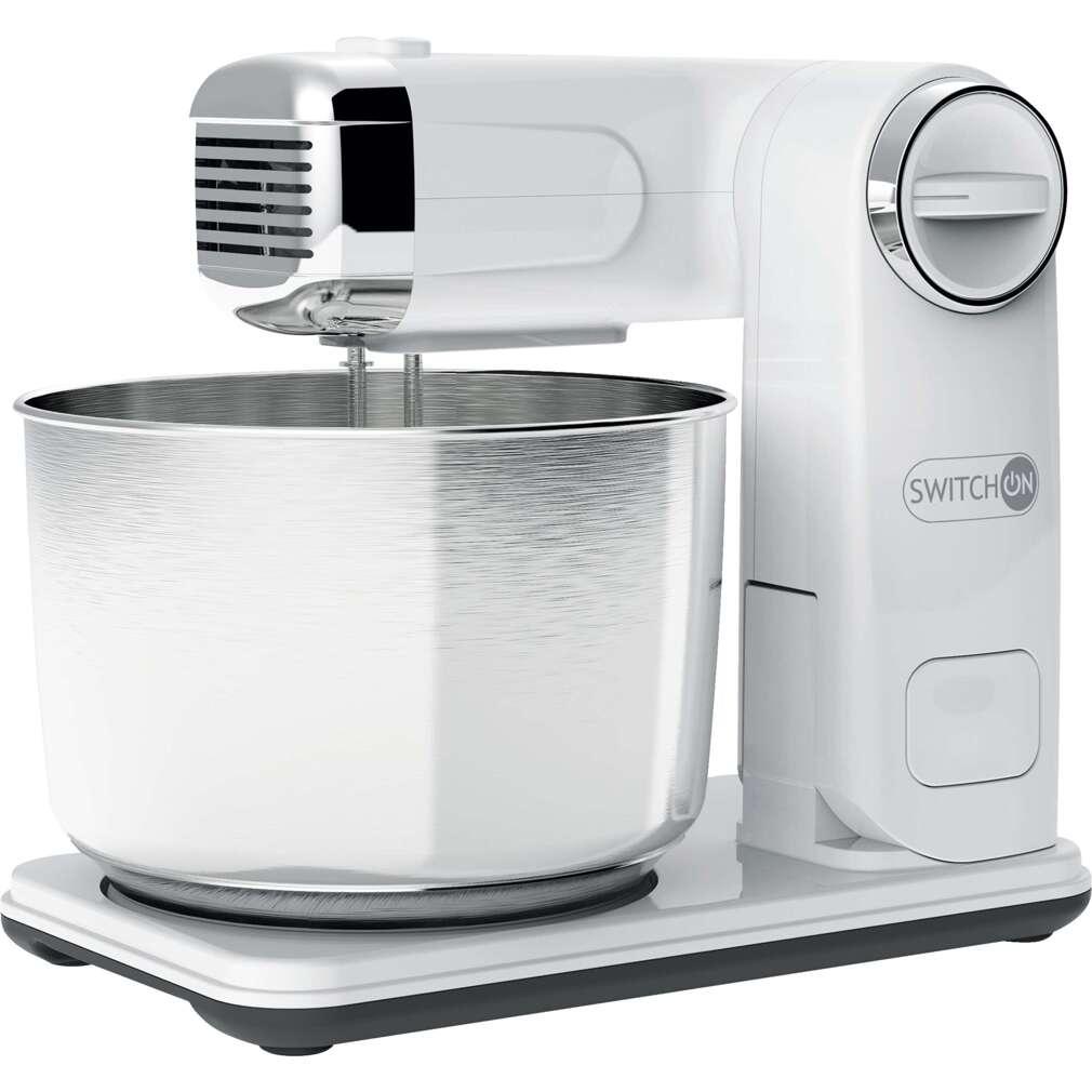 Кухненски робот SWITCH ON FP-B0101