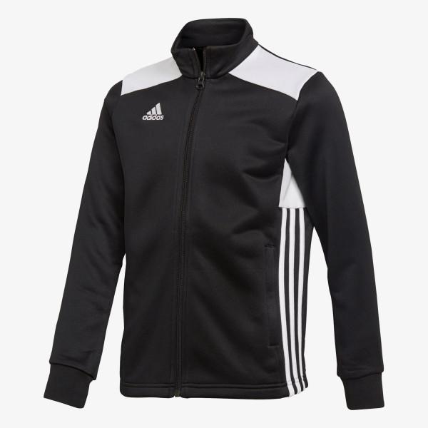 Adidas Горнища PES JKTY