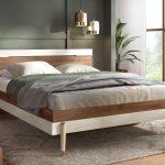 Спалня Вирела