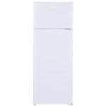 Хладилник HF-H2206
