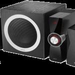 Аудио система Edifier C3X