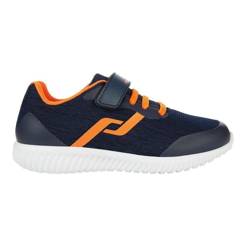 Детски обувки PRO TOUCH за бягане Roadrunner II