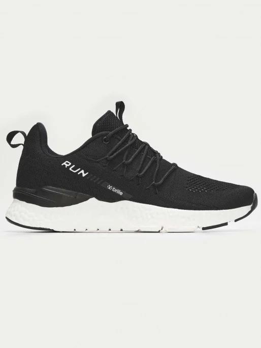 BRILLE Мъжки спортни обувки Effo