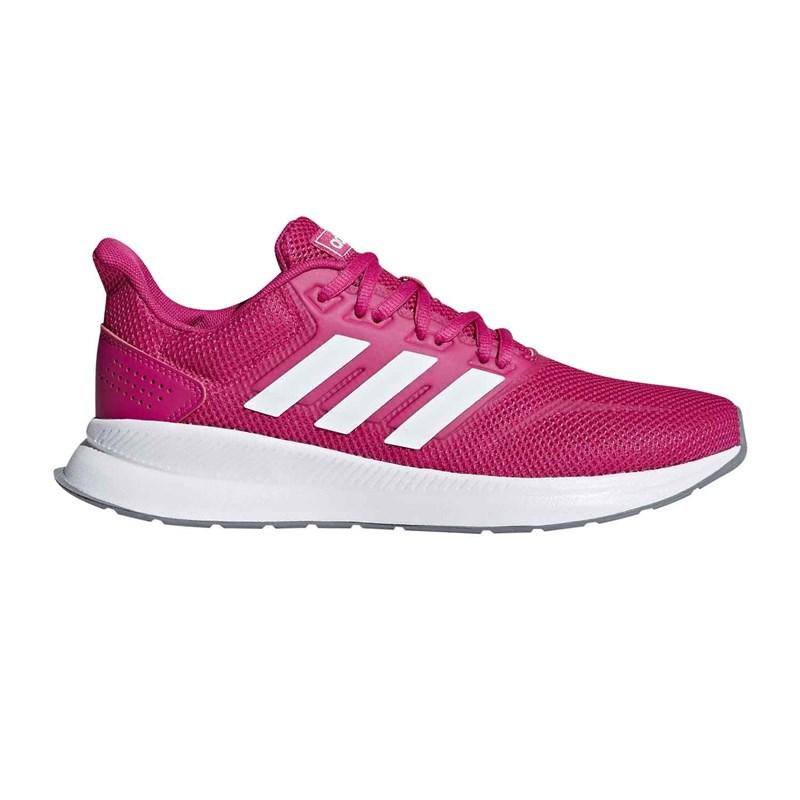 Дамски обувки Adidas Sport Inspired за бягане Runfalcon