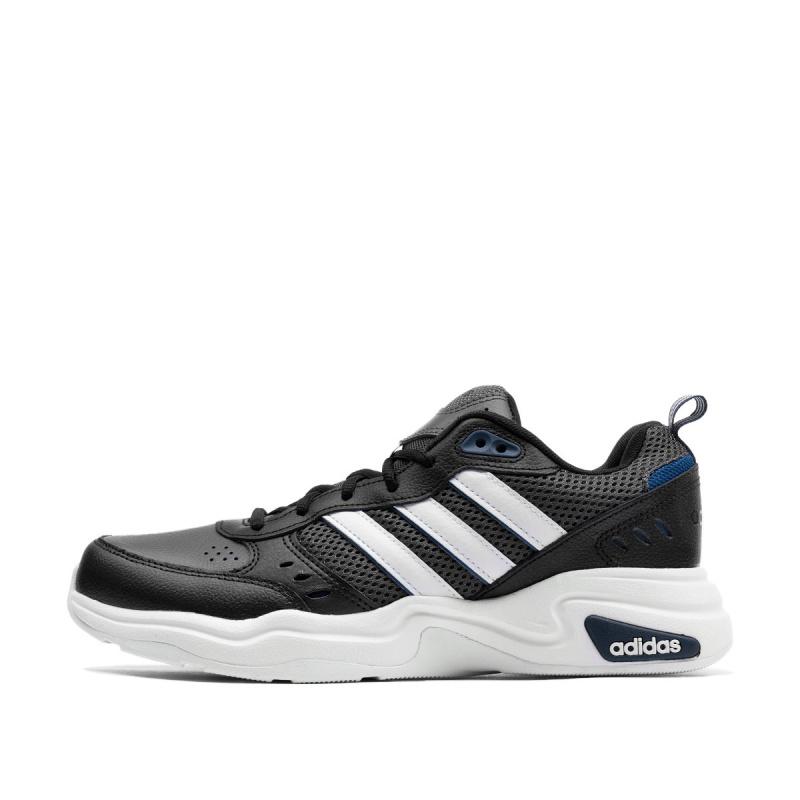 Мъжки маратонки Adidas Strutter