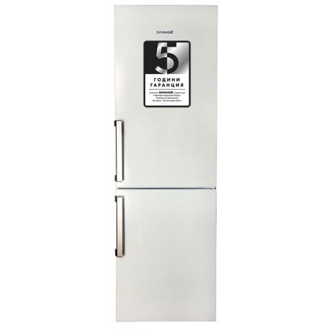 Хладилник Snaige RF 56SG-P50027NF