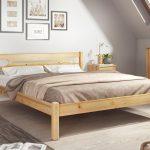 Спалня Арет