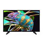 Телевизор Finlux 32-FHE-5520