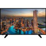 Телевизор Hitachi 43HE4205