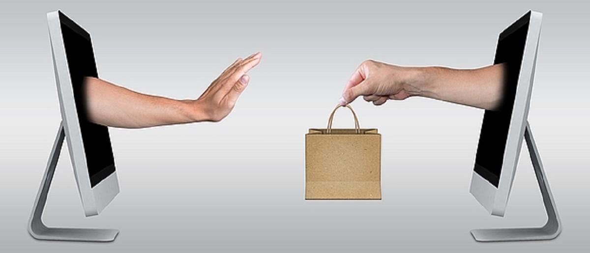 Кои са органите за защита на потребителите-към кого да се обърнете, когато се почувствате измамени или излъгани при закупуване на стока или услуга?