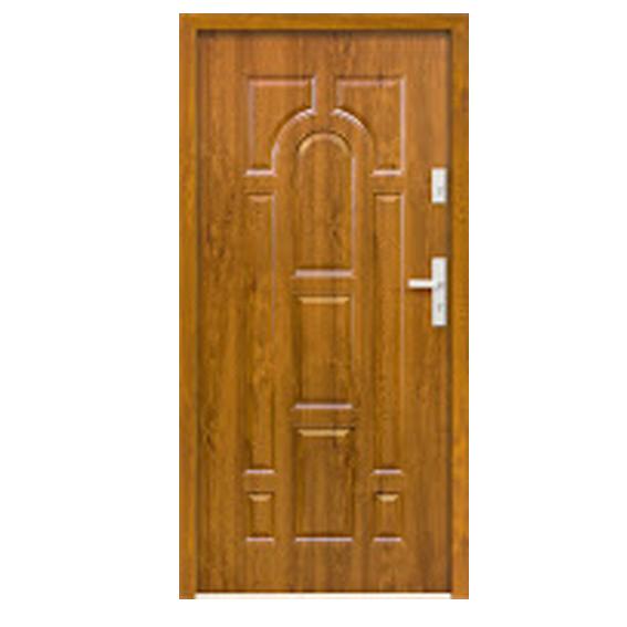 Външна входна врата TORONTO 908×2068