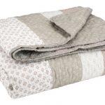 одеяло MAIGULL