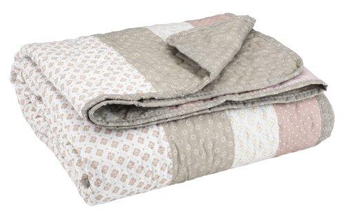 Ватирано одеяло MAIGULL 140×200