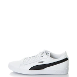 обувки Puma Smash