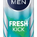 мъжки Fresh Kick