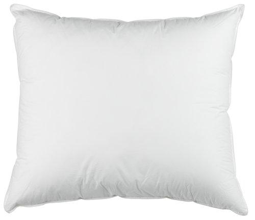 Възглавница KRONBORG BRURI 1150г 70×80