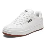 обувки Fila Netforce