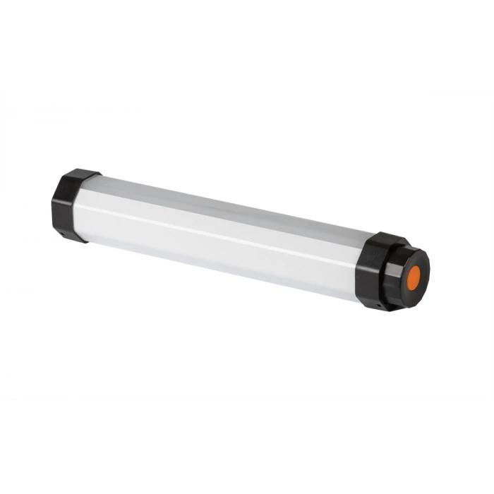 LED USB лампа мултифункционална презареждаема 3W
