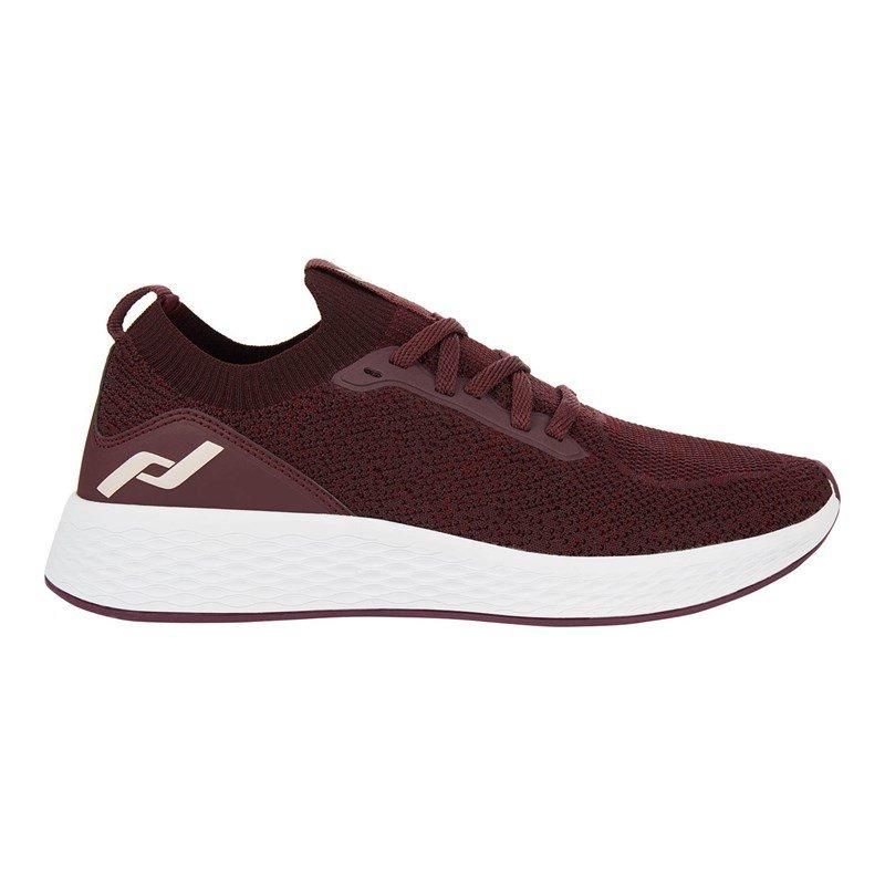 PRO TOUCH Мъжки обувки за бягане OZ 3.2