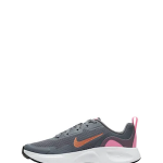 обувки Nike Wear