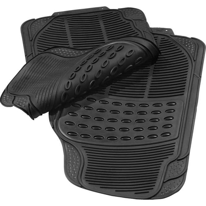 Комплект постелки за автомобил K-CLASSIC