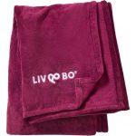 Одеяло LIV