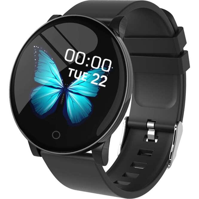 Смарт часовник TRACER T-Watch S9 Luna
