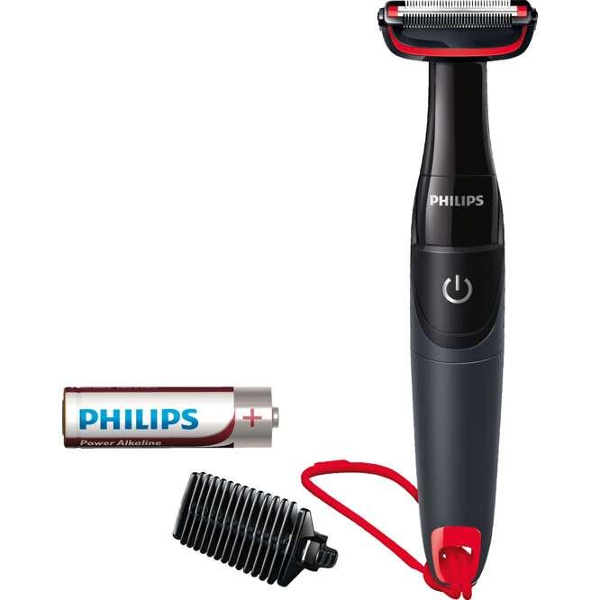 Тример Philips BG105/10
