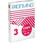 Копирна хартия FABRIANO